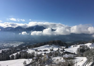 Aussicht Tal Winter 2JPG