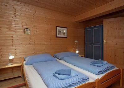 Doppelzimmer2a